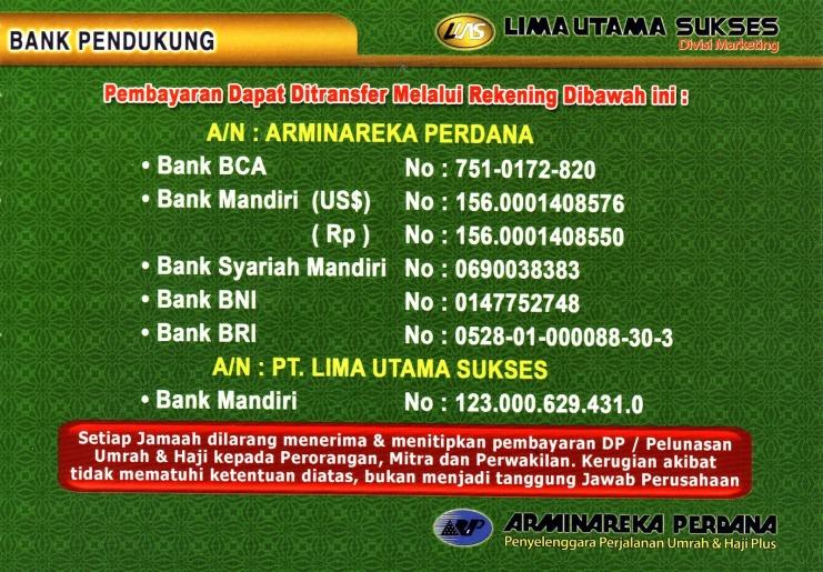 armina_0011