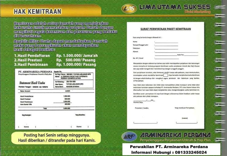 Hak-Kemitraan-Travel-Umroh-Arminareka-Perdana_2