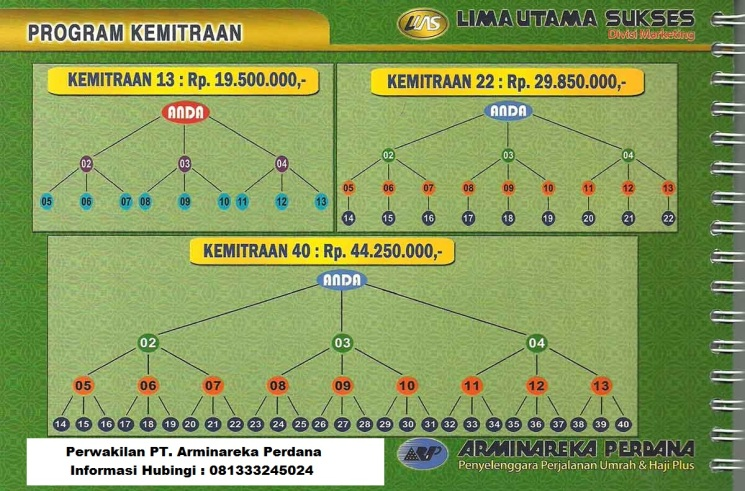 Program-Kemitraan-Travel-Umroh-Arminareka-Perdana_2